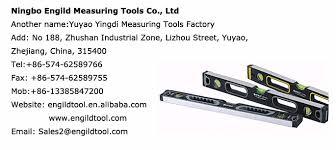 measuring wheel name. long distance digital measuring wheel name