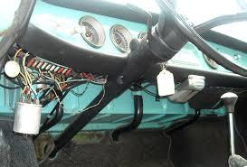 1964 vw type 34 karmann ghia coupe