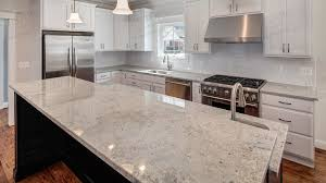 homeowners use this granite in honed polished and leather finishes brazil new river white granite countertops