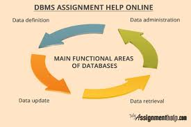 database management assignment help by professionals dbms assignment help online