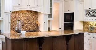 top 5 popular granite countertop colors