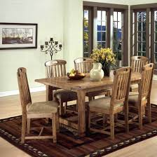 farm style kitchen chairs beech farmhouse chairs handmade farmhouse dining table farmhouse style dining room chairs egg chair
