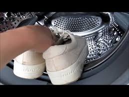Стирка <b>обуви</b> в стиральной машине LG Интенсивно 60 ...