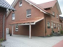 Zimmerei Holzbau Schomberg Ek Carports Vordächer Und Wintergärten