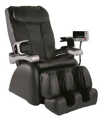 massage chair good guys. massage chairs for home chair design good guys m
