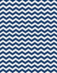Small Picture Best 25 Chevron printable free ideas on Pinterest Free chevron