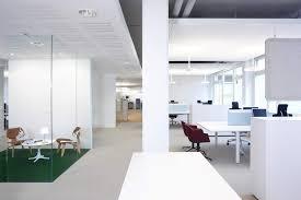 vitra citizen office. Office Vitra Citizen