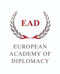 European Academy of Diplomacy