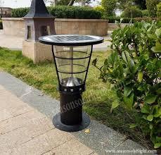 portable solar energy lighting ce solar