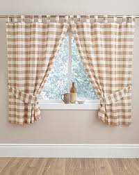 Buy Kitchen Curtains
