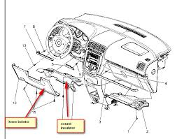 toyota matrix fuse diagram toyota matrix stereo wiring diagram images 2011 dvd toyota 2004 fuse wiring diagrams likewise 2009 toyota