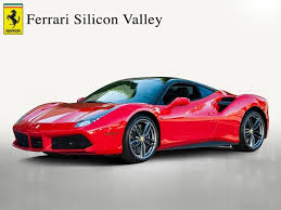 2018 ferrari 488 spider for sale. wonderful 2018 2017 ferrari 488 gtb for sale throughout 2018 ferrari spider for sale