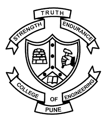 College of engineering pune coep urban planning colleges