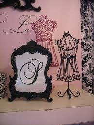 Barbie Doll House Decorating Games Themed Bedroom Ideas Img Decor. Once A  Kiss