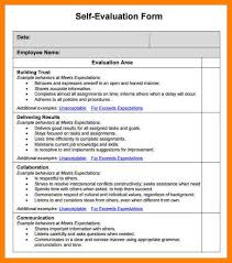 self-evaluation form.employee-self-evaluation-form1.jpg