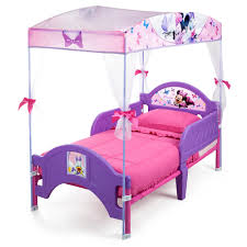 Minnie Mouse Bedroom Accessories Minnie Mouse Furniture Bedroom Sets Bed Couch Chair Toysrus