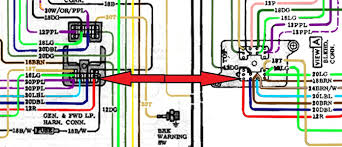 1987 klr 650 wiring diagram images diagrams and manual chevy truck fuse box diagram get image about wiring