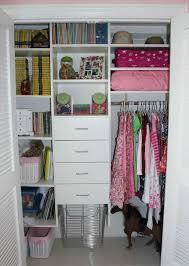 Closet Closet Organizer Ideas For Small Closets Storage Small