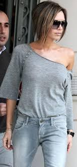 Best 25 Victoria Beckham Short Hair Ideas On Pinterest Victoria