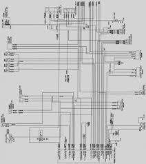 2003 hyundai sonata engine diagram wiring library unique 2003 hyundai sonata wiring diagram pretty diagrams gallery electrical in 2003 hyundai