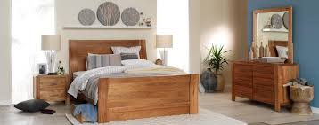 Overbed Bedroom Furniture Bedrooms Light Colored Wood Bedroom Furniture With Twin Table