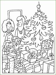 6 Kleurplaat Kerstboom Kayra Examples