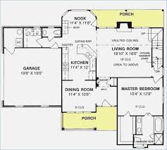 sliding door floor plan best how to read a floor plan unique building plan symbols