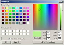 related images. Room Color Picker