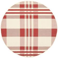 red plaid rug courtyard plaid red bone indoor outdoor rug red plaid kitchen rugs red and red plaid rug