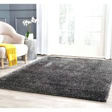 area rugs rochester ny large where to in residenciarusc com