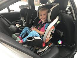 graco extend2fit graco car seat recall 2017 graco extend2fit burlington graco convertible car seat target