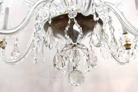 waterford crystal chandelier crystal chandelier at waterford crystal chandelier replacement parts