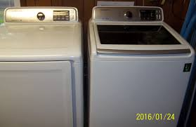 Which Is The Best Top Loading Washing Machine Top 1701 Reviews And Complaints About Samsung Washers Page 22