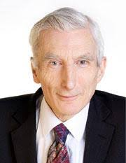 Image result for martin rees