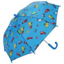 <b>Детский зонт</b>-<b>трость Doppler</b> Cool Boys 72670 K01 ...