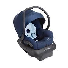 best infant car seats 2021 best baby