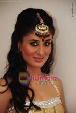 JPG Kareena Kapoor photo shoot on 22nd May 2009 (3). - thumb_Kareena%2520Kapoor%2520photo%2520shoot%2520on%252022nd%2520May%25202009%2520(3)