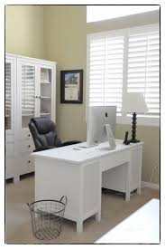 office den decorating ideas. Beautiful Small Office Den Decorating Ideas Find This Pin And Decor: Large Size