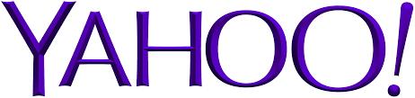 Datei:Yahoo! logo.svg – Wikipedia