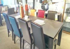 furniture stores in bellevue ne nashville tn furniture stores outdoor furniture stores in bellevue wa lincoln square furniture stores bellevue kasala