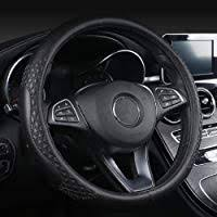 Amazon.co.uk Best Sellers: The most popular items in <b>Car</b> Steering ...