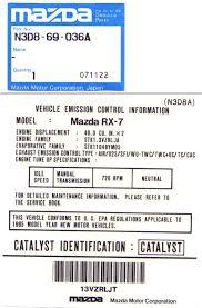 club car fuse box 1995 club car wiring diagram images mazda 13b fd alternator wiring on rx7 fuse box for
