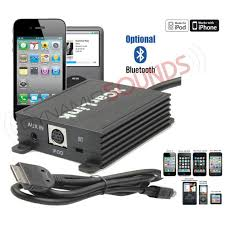 sku2875 citroen rt3 headunits ipod iphone ipad interface xcarlink sku2875 citroen rt3 headunits ipod iphone ipad interface adaptor