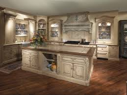 Modern French Country Kitchen Home Design French Country Decorating Modern Kitchen With Regard