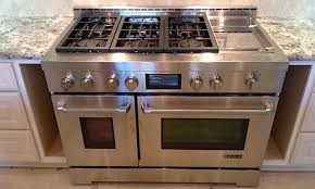 how to install a gas cooktop. Interesting Install We Have Fully Licensed Gas Fitters And Plumbers Who Are Experienced In  The Installation Of Major Brands Models Appliances In How To Install A Gas Cooktop A