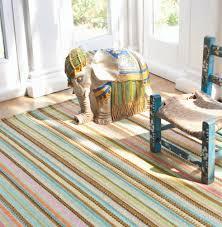 flooring wonderful dash and albert rugs for floor accessories