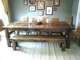 full size of gilford 60 rustic dining table inch round reclaimed wood square g best for