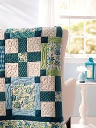 Quick & Easy Quilts   AllPeopleQuilt.com & Flirty Florals Adamdwight.com