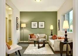 Colorful Living Room Inspiration Unique Paint Ideas For Living Room Or 48 Painting Ideas Living Room