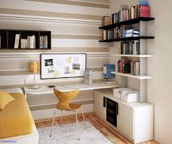 study interior design fresh with study table bedroom small space for room interior design
